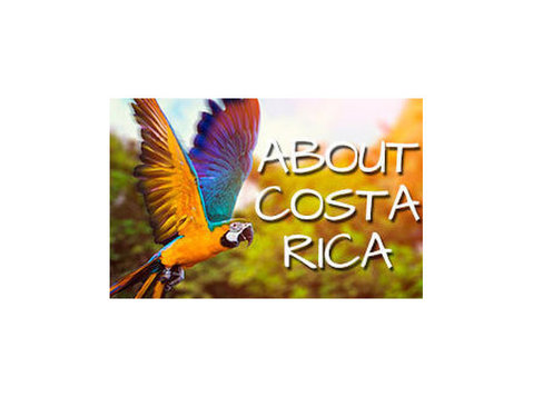 Tour Operators Costa Rica - Travel Agencies