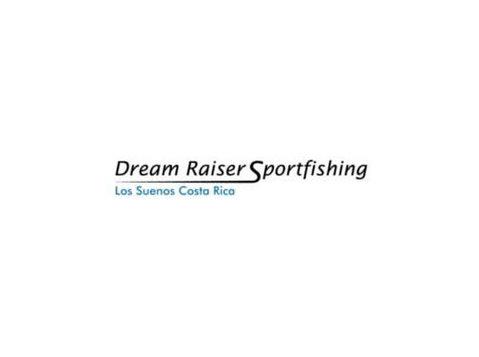 Dream Raiser Sport Fishing - Travel Agencies