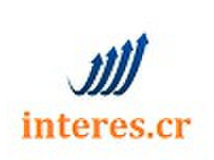 Interes.cr - Bancos