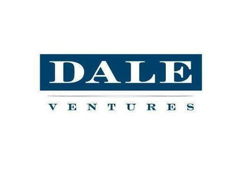 Dale Ventures - Financial consultants