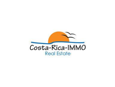 Costa Rica IMMO - Mietagenturen
