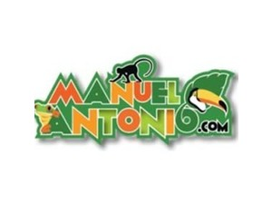 Manuelantonio.com - Estate Agents