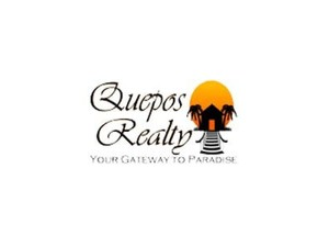 Quepos Realty - Property Management