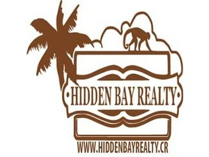 Hidden Bay Realty - Estate Agents