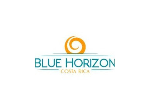 Blue Horizon Costa Rica - Fishing & Angling