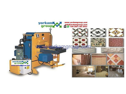 Yorkam Group - Import / Export
