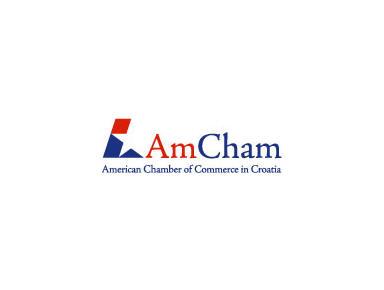 American Chamber of Commerce in Croatia - Chambers of Commerce