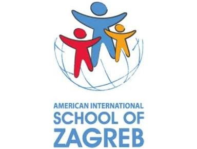 American International School of Zagreb (ASZAGR) - International schools