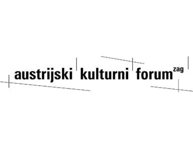 Austrian Cultural Forum - Expat Clubs & Associations