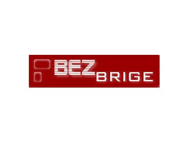 Bez Brige Croatian Property - Estate Agents