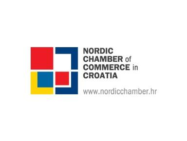 Nordic Chamber of Commerce in Croatia - Chambers of Commerce