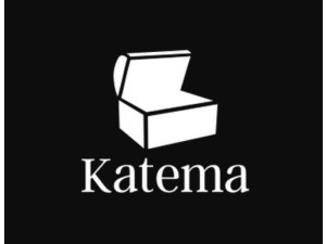 KATEMA Antiques Croatia - Secondhand & Antique Shops