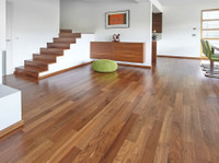 Parket centar Floor Experts Zagreb (1) - Building & Renovation