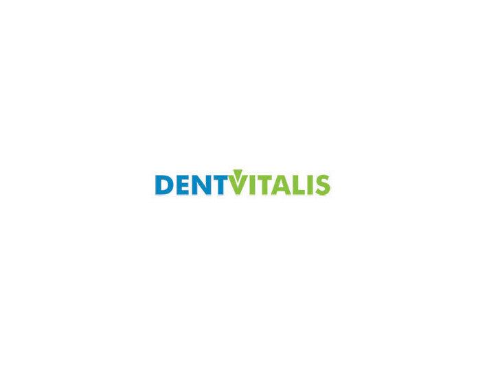 Dentvitalis - Dentisti
