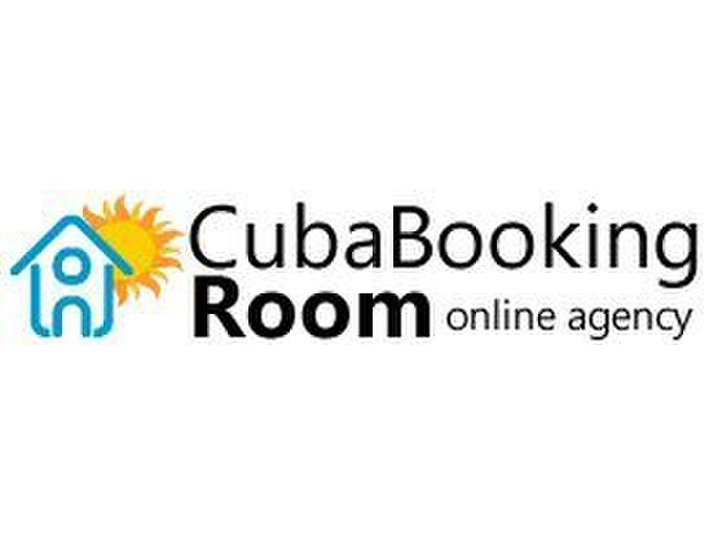 Cuba Booking Room - Holiday Rentals