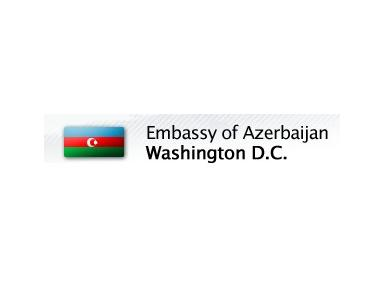 Embassy of Azerbaijan in Washington, USA - Embassies & Consulates