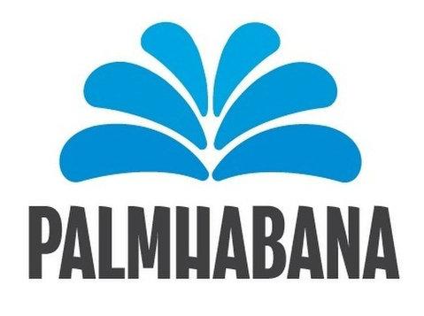 PalmHabana Tour & Travel - Agencias de viajes online