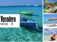 PalmHabana Tour & Travel (2) - Agencias de viajes online