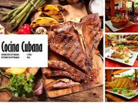 PalmHabana Tour & Travel (3) - Agencias de viajes online