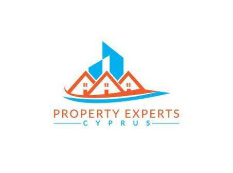Property Experts Cyprus - Consultancy