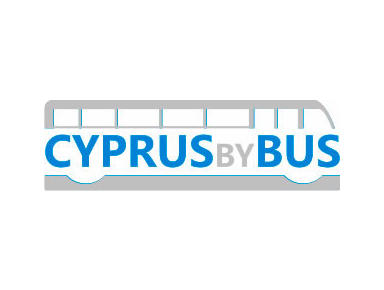 Cyprus By Bus - Travel sites