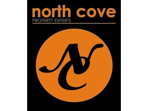 North Cove Estates LTD - Estate Agents