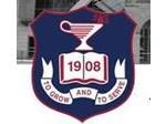 AMERICAN ACADEMY LARNACA - Internationale Schulen