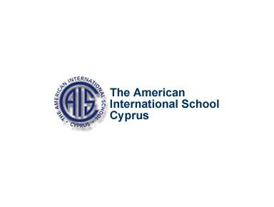 American International School in Cyprus (AISCYP) - International schools