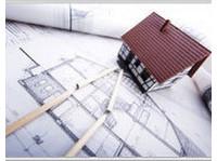 Isay Construction (6) - Регистрация компаний