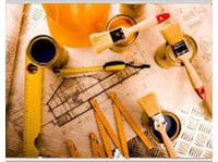 Isay Construction (7) - Company formation