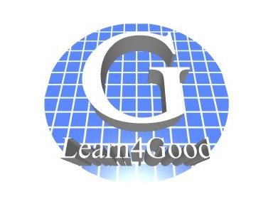 LEARN4GOOD LARNACA - Language schools