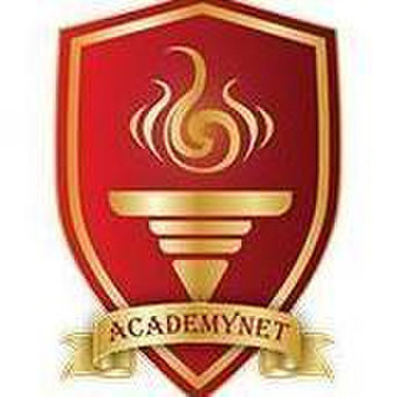 Academynet - Internationale scholen