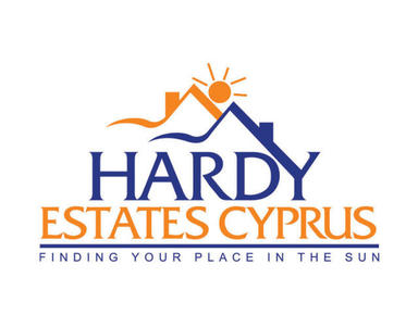 Hardy Estates Cyprus - Estate Agents