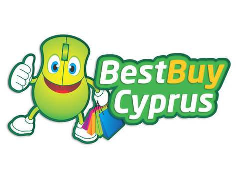 Best Buy Cyprus - Shopping