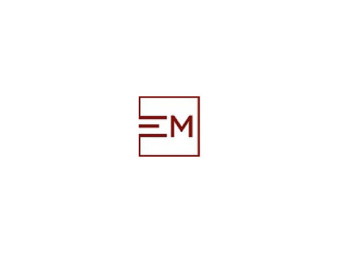 Myrianthous law firm - Commercial Lawyers