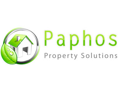Paphos Property Solutions - Property Management