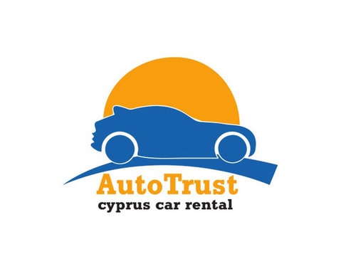 Autotrust Cyprus Car Rental - Car Rentals