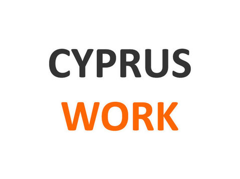 Cyprus Work - Job-Portale
