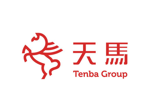 Tenba Group - Marketing & PR