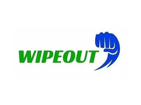 Wipe-out Ltd - Property Management