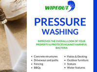 Wipe-out Ltd (2) - Property Management