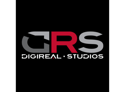 Digireal Studios | 3d Modeling, 3d Animation & Game Design - Рекламные агентства