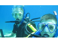 I Dive Tec Rec Centers Plc (3) - Water Sports, Diving & Scuba