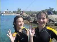 I Dive Tec Rec Centers Plc (4) - Water Sports, Diving & Scuba