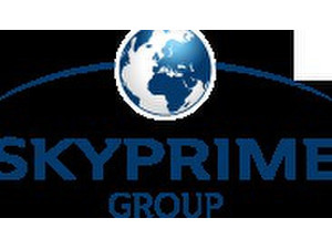 SkyPrime Group - Immobilienmanagement