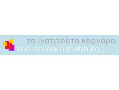 Cornaro Institute - Language schools