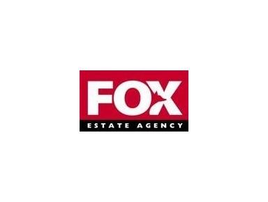 Фокс Недвижимость Кипр - Immobilienmakler