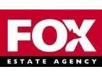 Фокс Недвижимость Кипр - Estate Agents