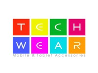 Dp Techwear Trading Ltd - Mobile providers