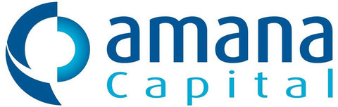 Amana Capital Ltd. - Business & Networking